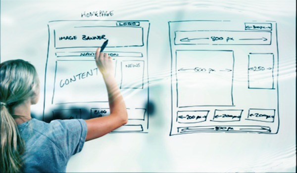 planning-a-website